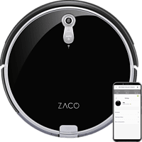 ZACO 501900 A8s