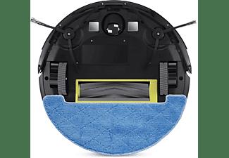 ZACO 501900 A8s Saugroboter mit Wischfunktion