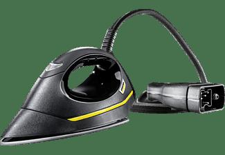KÄRCHER 2.863-310.0 EasyFinish Dampfdruck-Bügeleisen