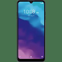 ZTE Blade A7 2020 64 GB Night Black Dual SIM