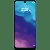 ZTE Blade A7 2020 64 GB Lake Blue Dual SIM