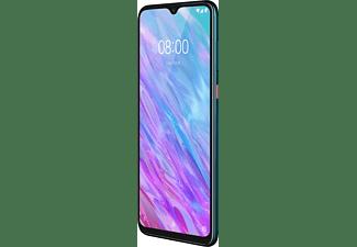 ZTE Blade 10 Smart 128 GB Green Dual SIM