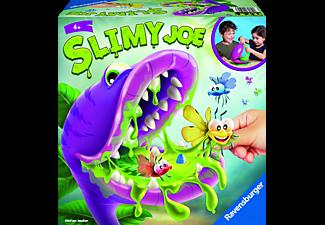 RAVENSBURGER Slimy Joe Kinderspiel Mehrfarbig