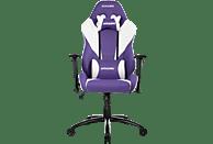 AKRACING Core SX Gaming Stuhl, Lavendel