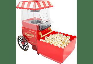 BHP Popcorn Maker Movie Time rot