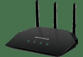 WAC124 Wireless Access Point