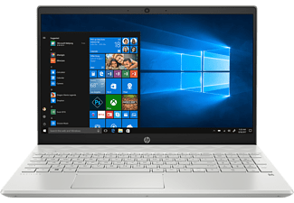 HP Laptop Pavilion 15-cs3105nb Intel Core i5-1035G1 + PC Start (133N9EA)