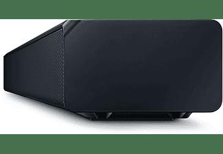 SAMSUNG HW-T650, Soundbar, Schwarz