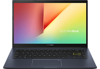 ASUS PC portable VivoBook X413FA-EB510T-BE Intel Core i5-10210U