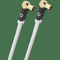 OEHLBACH Transmission Edge Antennenkabel