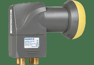 HUMAX 143-B LNB