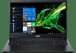 ACER PC portable Aspire 3 A315-22-42SN AMD A4-9120e