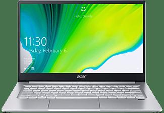 ACER PC portable Swift 3 SF314-42-R8V6 AMD Ryzen 5 4500U