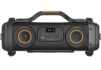 CALIBER Bluetooth Lautsprecher HBB460BT