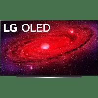 LG OLED65CX9LA OLED TV (Flat, 65 Zoll / 164 cm, UHD 4K, SMART TV, webOS 5.0 mit LG ThinQ)