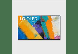 LG OLED65GX9LA OLED TV (Flat, 65 Zoll / 164 cm, UHD 4K, SMART TV, webOS 5.0 mit LG ThinQ)