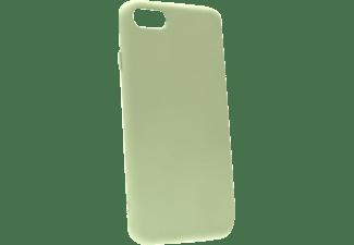 AGM 30376, Backcover, Apple, iPhone SE (2020), Grün