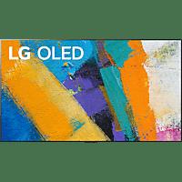 LG OLED77GX9LA OLED TV (Flat, 77 Zoll / 195 cm, UHD 4K, SMART TV, webOS 5.0 mit LG ThinQ)