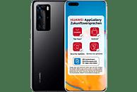 HUAWEI P40 Pro 256 GB Black Dual SIM