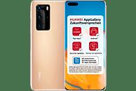 HUAWEI P40 Pro 256 GB Blush Gold Dual SIM