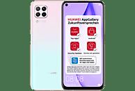 HUAWEI P40 lite 128 GB Sakura Pink Dual SIM