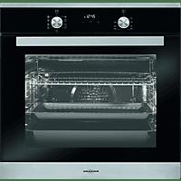 ORANIER EBS 9936 10 Backofen (Einbaugerät, A, 60 Liter, 596 mm breit)