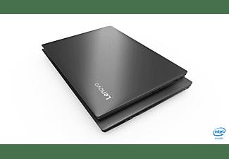 LENOVO V130, Notebook mit 14 Zoll Display, Celeron® Prozessor, 4 GB RAM, 128 GB SSD, Intel UHD Grafik 600, Iron Grey
