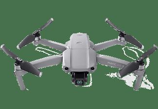DJI Drohne Mavic Air 2 silber mit Fernsteuerung