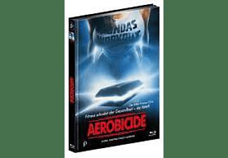 Aerobicide [DVD]