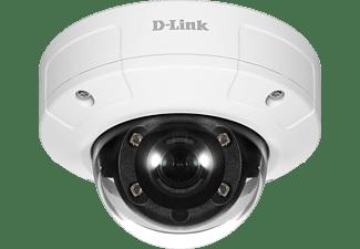 D-LINK DCS 4605 EV, IP Camera, Auflösung Video: 16:9 - 2592 x 1440 up to 15 fps, 1920 x 1080, 1280 x 720, 800 x 448, 640 x 360 up to 30 fps 4:3 - 2560 x 1920 up to 15 fps, 1600 x 1200, 1440 x 1080, 1280 x 960, 800 x 600, 640 x 480 up to 30 fps