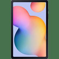 SAMSUNG Galaxy Tab S6 Lite P610 64GB Wi-Fi, Oxford Gray (SM-P610NZAA)