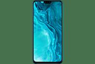 HONOR 9X Lite 128 GB Emerald Green Dual SIM