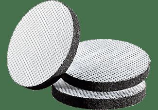 BRITA 051761 MicroDisc Filter, Weiß