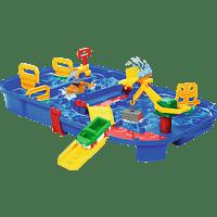BIG AquaPlay LockBox Spielset Mehrfarbig