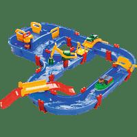 BIG AquaPlay MegaBridge Spielset Mehrfarbig