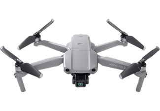 DJI Drone Mavic Air 2 (CP.MA.00000178.01)