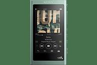 SONY Walkman NW-A55L Mp3-Player 16 GB, Grün
