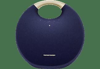 HARMAN KARDON Draagbare luidspreker Onyx Studio 6 Blauw