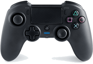 NACON PS4/PC Nacon Asymmetric Wireless Controller