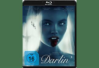 Darlin' Blu-ray