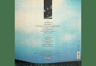 Anne Clark - UNSTILL LIFE  - (Vinyl)