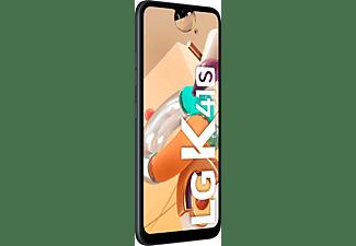 LG K41S 32 GB Titan Dual SIM