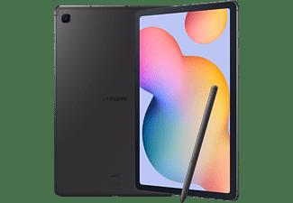 SAMSUNG Tablet Galaxy Tab S6 Lite 10.4