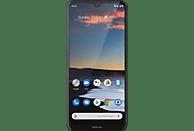 NOKIA 5.3 64 GB Charcoal Dual SIM