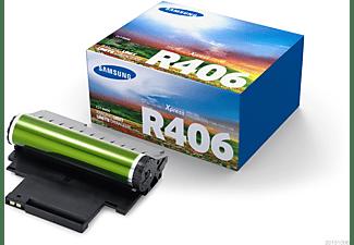 SAMSUNG CLT-R406/SEE