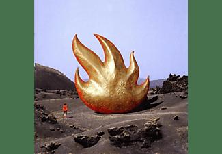 Audioslave - Audioslave  - (Vinyl)