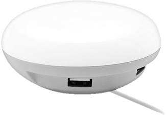 MACALLY LAMPCHARGEGO -
