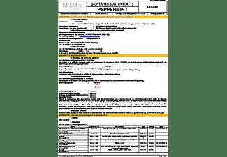 ASSET_MMS_74573444