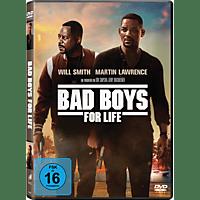 Bad Boys for Life [DVD]