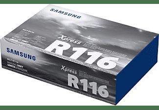 SAMSUNG MLT-R116 Original Bildtrommel Schwarz